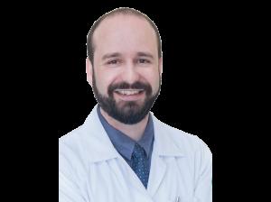 Dr. Marcelo Anderson Bracht