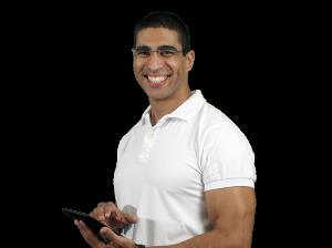 Dr. Paulo Gentil