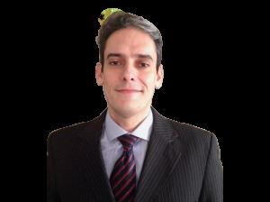 Dr. Paulo Roberto Garcia Lucareli