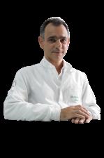 Dr. Rubens Corrêa Araújo