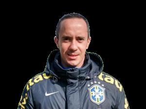 Dr. Wallace Stefanini