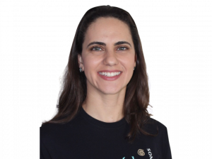 Dra. Fabiola Fernandes