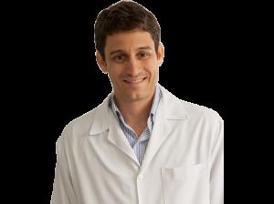 Ney Meziat, PhD