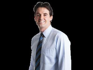 Prof. Dr. Rodrigo Baldon