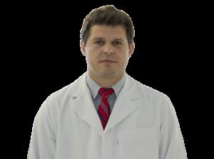 Dr. Adriano Pezolato