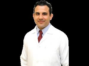 Prof. Dr. Rodrigo Vasconcelos