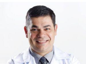 Prof. Dtdo. José Geraldo da Silva Morelli