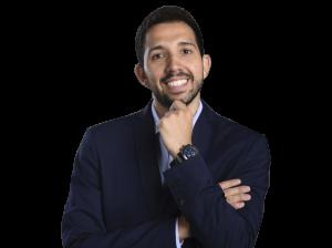 Prof. João Barboza da Silva Neto