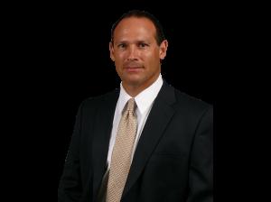 Rafael Escamilla, PT, PhD