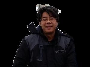 Prof. Flavio Koiti Kanazawa