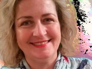 Profa. Claudia Dias Ollay