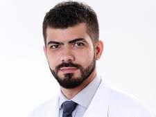Dr. Amir Curcio