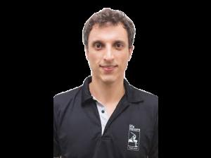 Felipe Tadiello