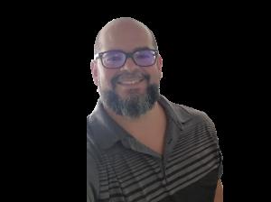 Dr. Rodrigo Dispato