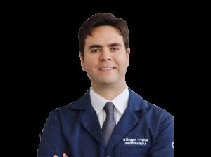 Dr. Thiago Vilela Lemos