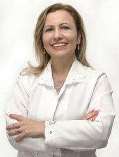 Márcia Consulin