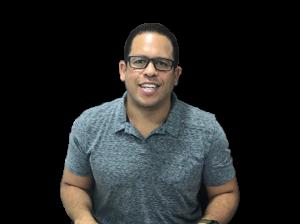 Dr. Fábio Arcanjo
