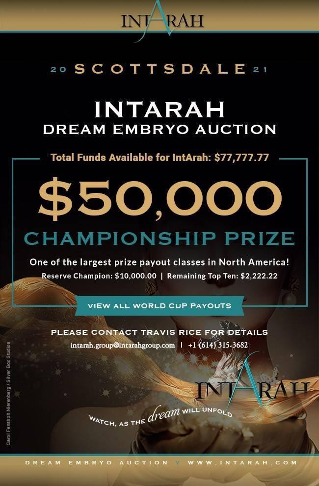PLay with IntArah.........Win BIG!