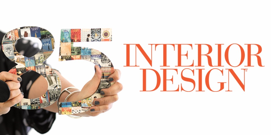85 Years Of Interior Design