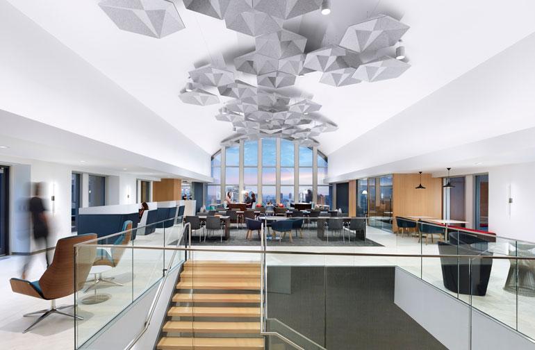 100 rising giants 2018 - Interior design companies chicago ...