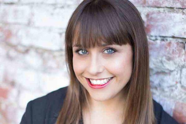 Featured applicant: Vocalist Mindy Willens