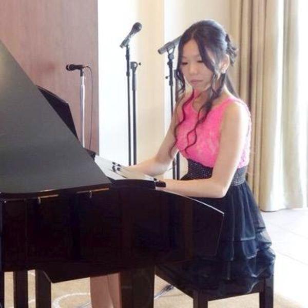 Featured Composer: Aya Minatoya