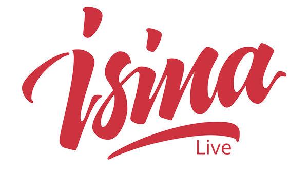 Award-winning producer-mixer-engineer Brian Garcia on ISINA Live