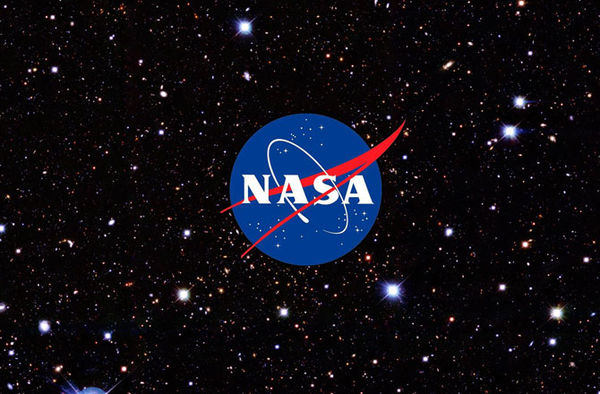 Sampling NASA's Sounds from the Great Beyond