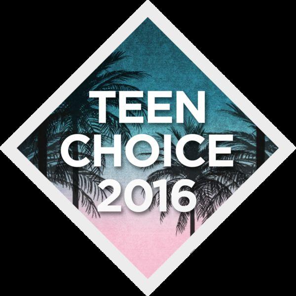 Teen Choice Awards 2016 Music Winners