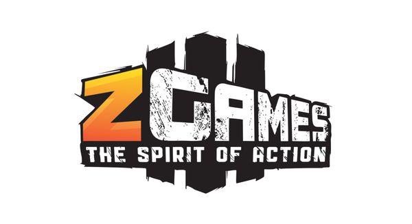 Paul Oakenfold to Headline 2016 Z-Games