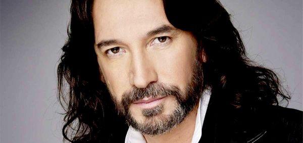 Montero Works with 'El Buki' on His Next Record