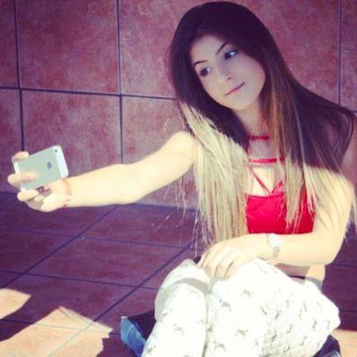 Luara Melody