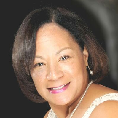 Cynthia  Weinel
