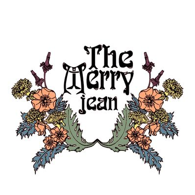 The merry jean
