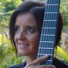 Gloria Medone