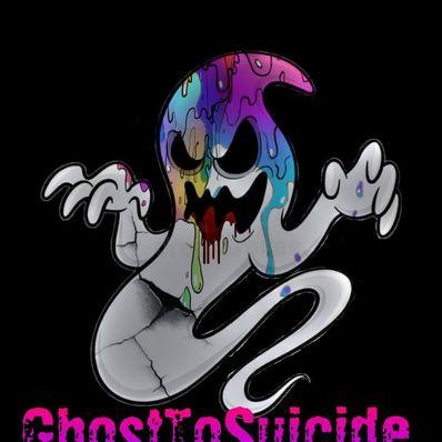 GhostToSuicideMusic