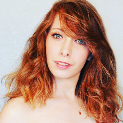 Brittany Morris