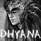 DHYANA band