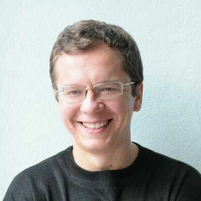 Stanislav Stetsenko