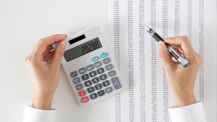 5 consejos para administrar su dinero universal venezuela