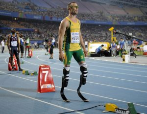 perseverancia-atleta