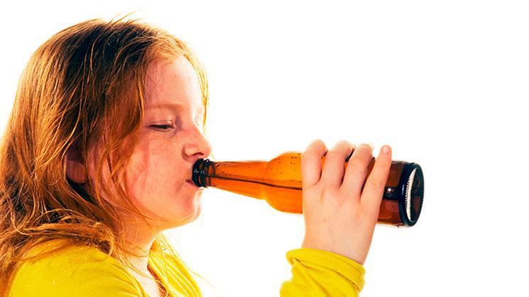 bebidasalcoholicas230916