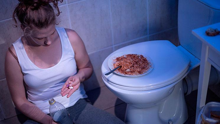 bulimia111016