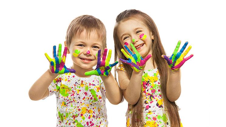 hijos-positivos050117