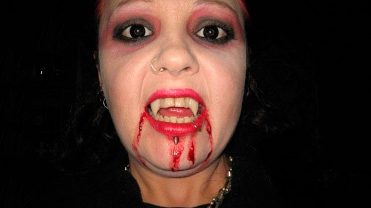 vampira060117