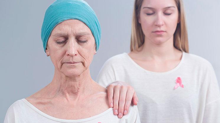 cancer-mama170117