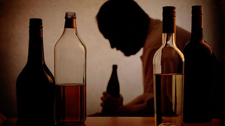 alcohol300117
