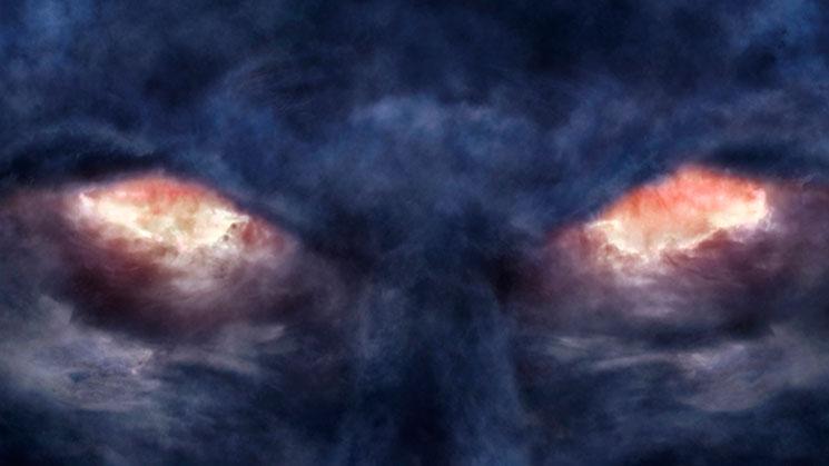 espiritus-malignos240217
