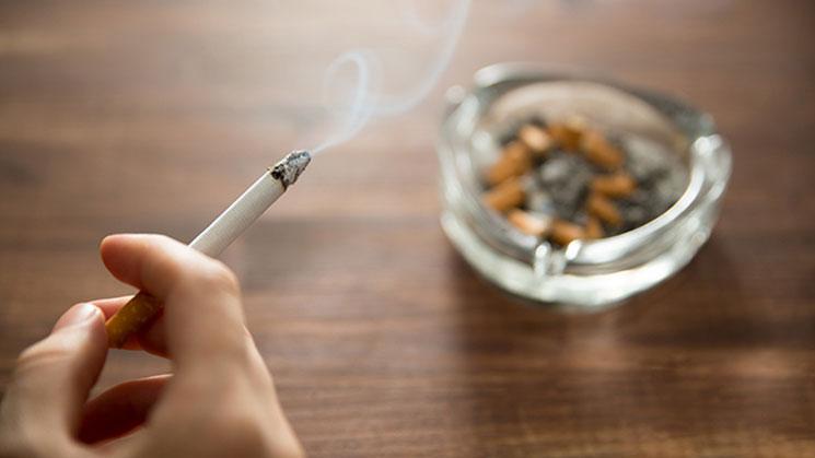 cigarrillo240217
