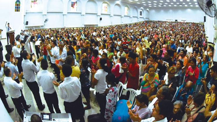 conc-obispo-zulia010317